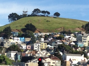 BernalHillDay