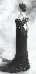 lina_cavalieri_1910